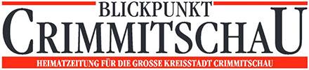 Blickpunkt Crimmitschau